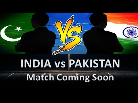 ICC Champions Trophy final:Ind vs Pak: India win toss, elect to bowl against Pakistan