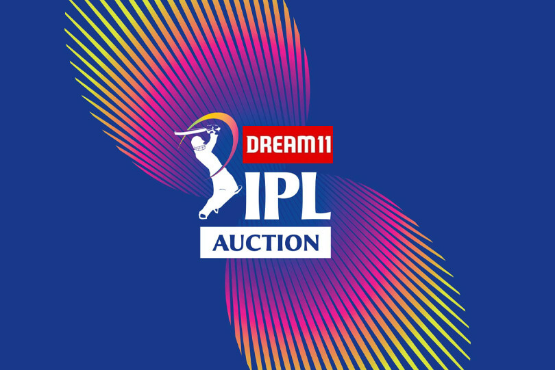 IPL 2021: Full list of players retained and released by all eight franchises