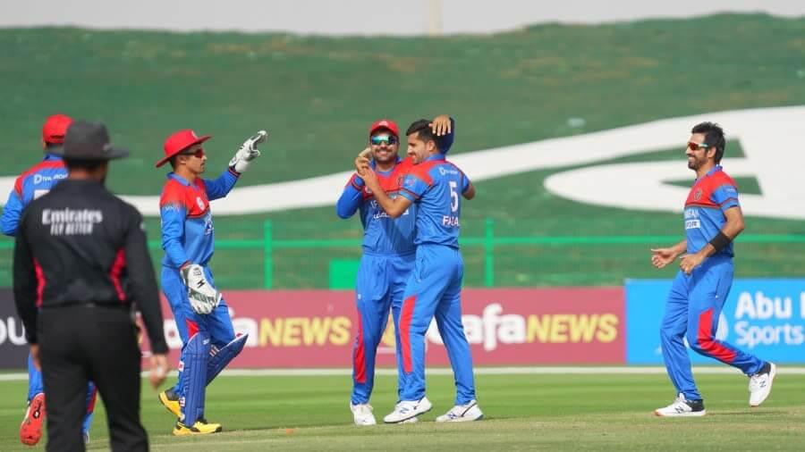 afghanistandefeatzimbabweby47runsinthefinalt20itowintheseries30