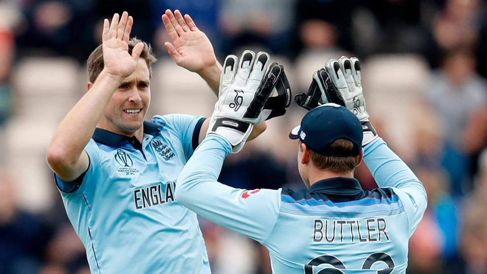 England look to get closer to semis, Afghanistan aim revival