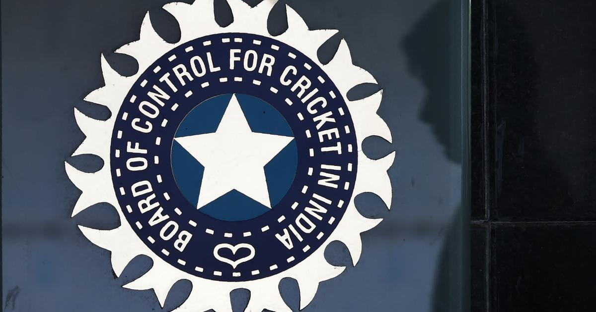 SC appoints former judge DK Jain as first ombudsman in BCCI