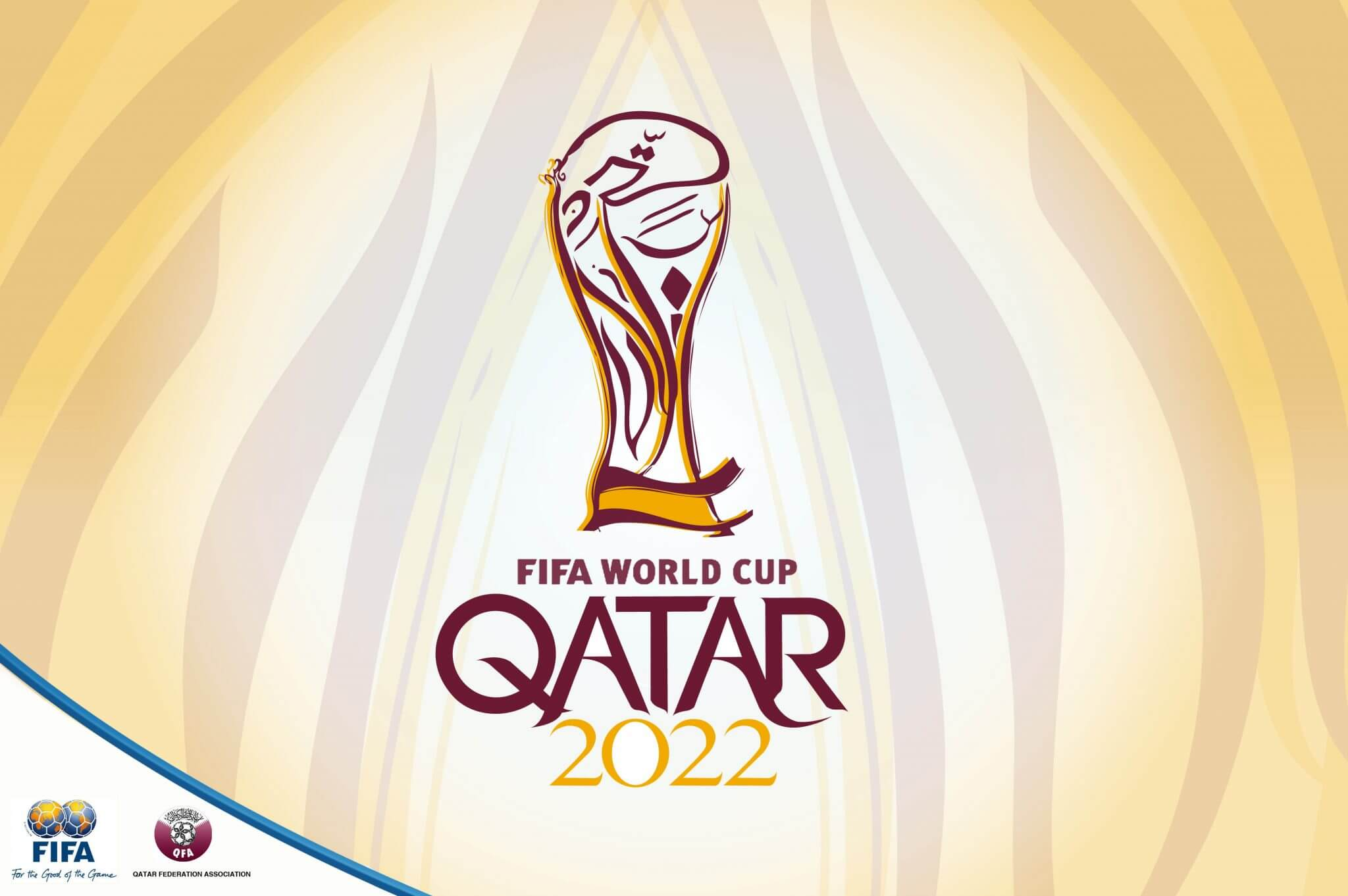 FIFA 2022 World Cup in Qatar will kick-off proceedings on November 21, 2022 at Al Bayt stadium, schedule released