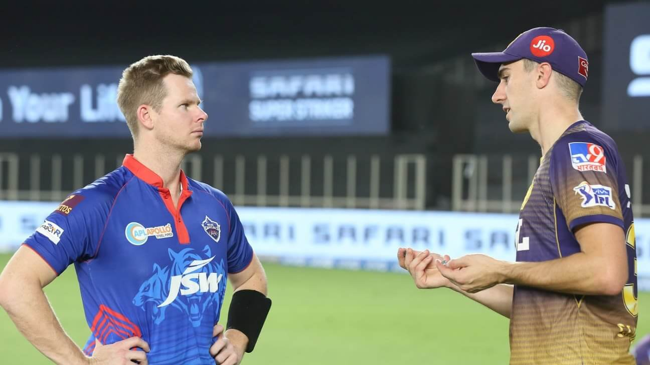 IPL 2021 Suspension: Eight England players return London, Australians to wait in Maldives or Sri Lanka