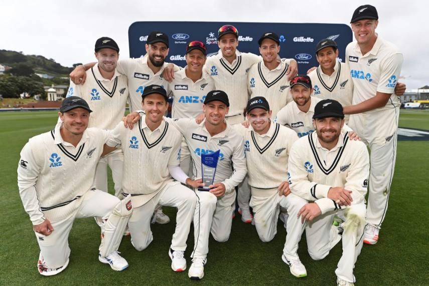 newzealandwins2ndtestmatchagainstwestindiesatwellington