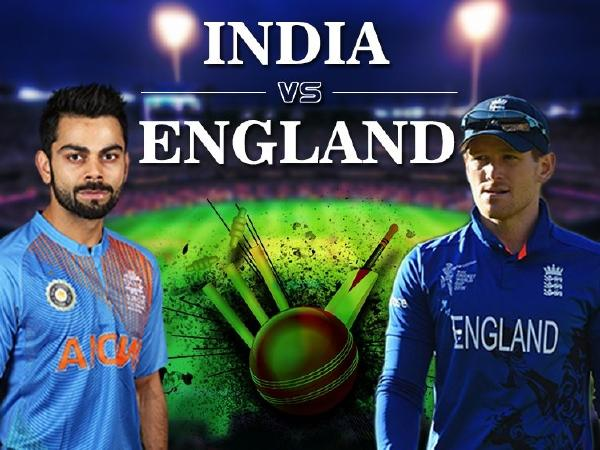 India to take on England in 2nd ODI at Lord
