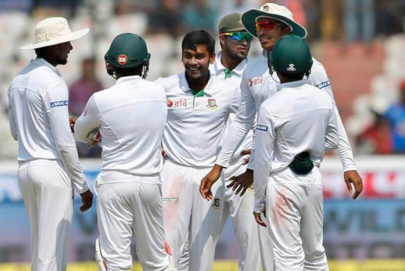2ndtestday3:westindies413leadbangladeshby154runs