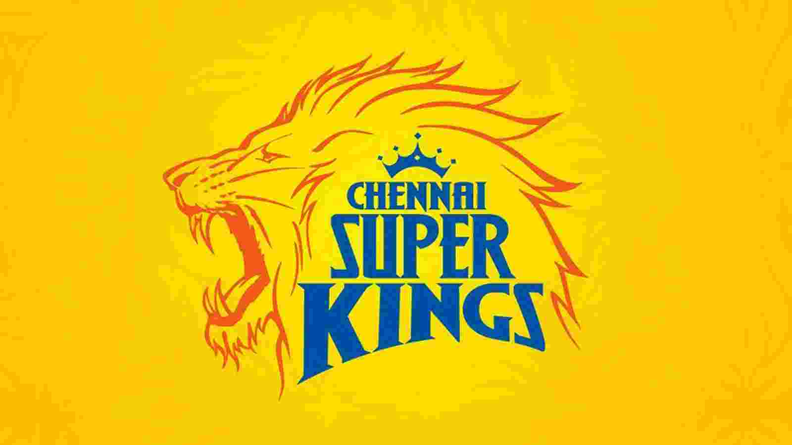 CSK training camp for IPL 2021 likely to begin from March 9