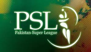 PSL 2021 postponed indefinitely due to Covid-19 outbreak