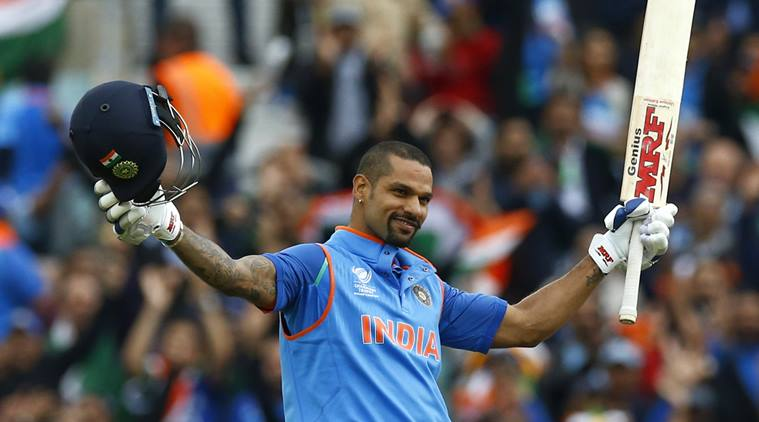 india-defeat-south-africa-by-28-runs-in-the-first-t20-match