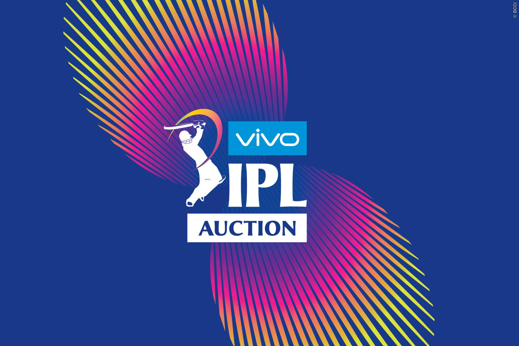 ipl-auction-list-announced-glenn-maxwell-and-dale-steyn-shortlisted-at-base-price-of-rs-2-crore