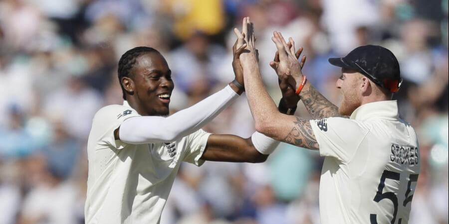 IND vs ENG: Jofra Archer and Ben Stokes return as England announce squad for 1st two Tests
