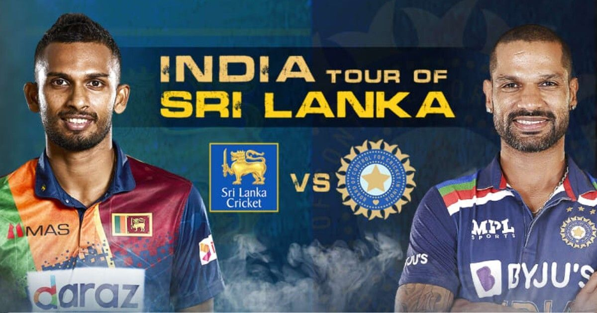 India to play against Sri Lanka in 2nd T20I at Colombo today
