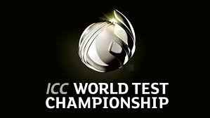 iccworldtestchampionshipfinaltoberescheduledoverthedisruptioncausedbycovid19