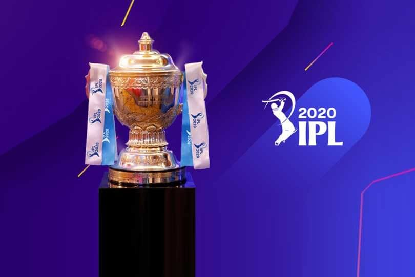 Unacademy submits EOI for IPL 2020 title sponsorship, Dream11 also joins the race