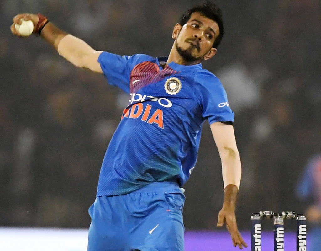 India beat Sri Lanka by 93 runs in 1st T20 match
