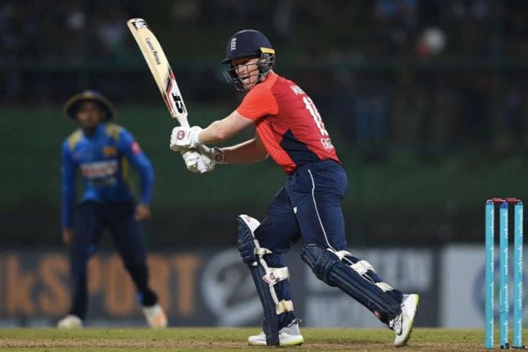 Adil Rashid, Tom Curran star as England beat Sri Lanka in third ODI