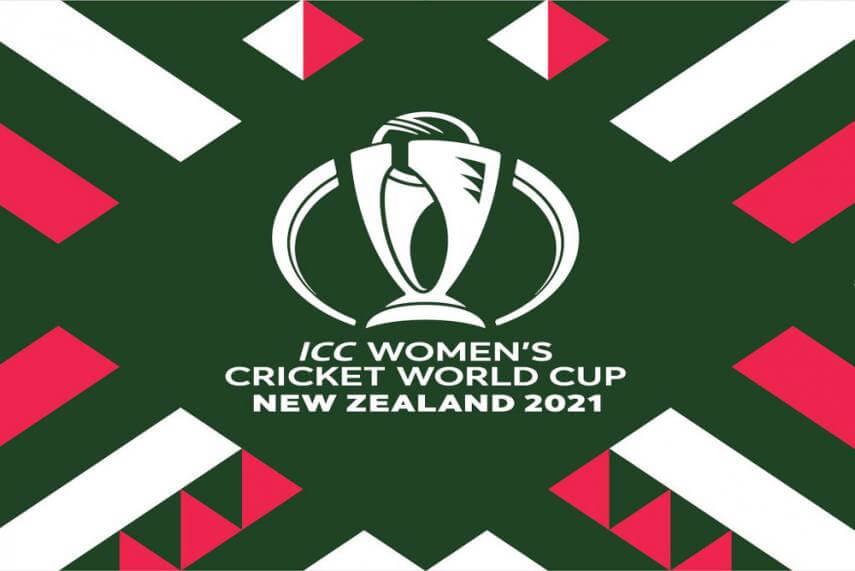 ICC Women