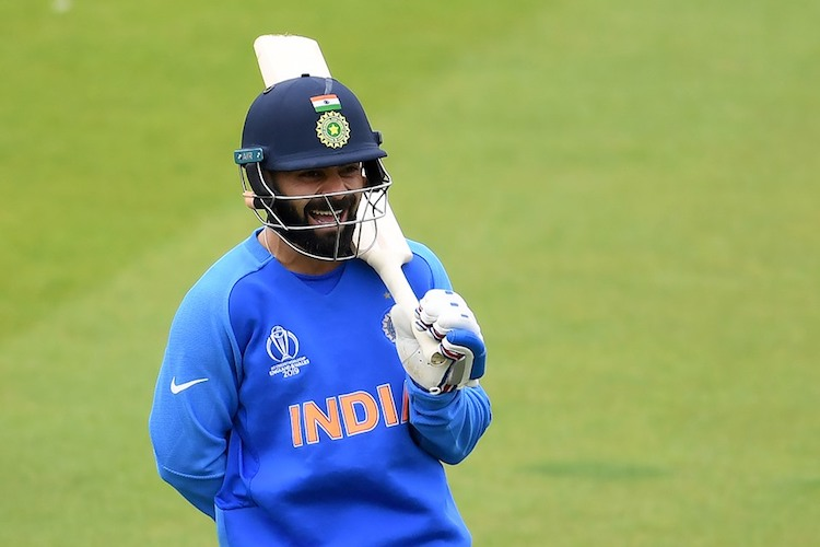 Virat Kohli becomes fastest batsman to score 20,000 runs