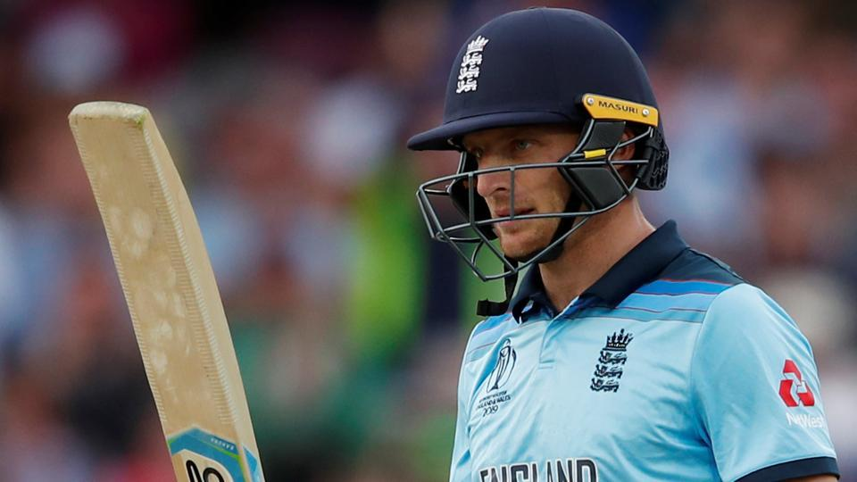 ICC World Cup: England to face West Indies in Hampshire today