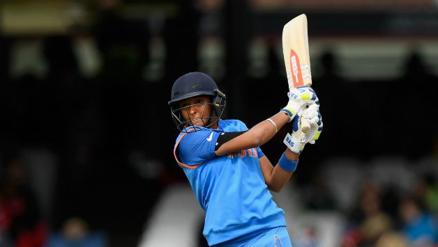 Asia Cup cricket: India beat Thailand by 66 runs