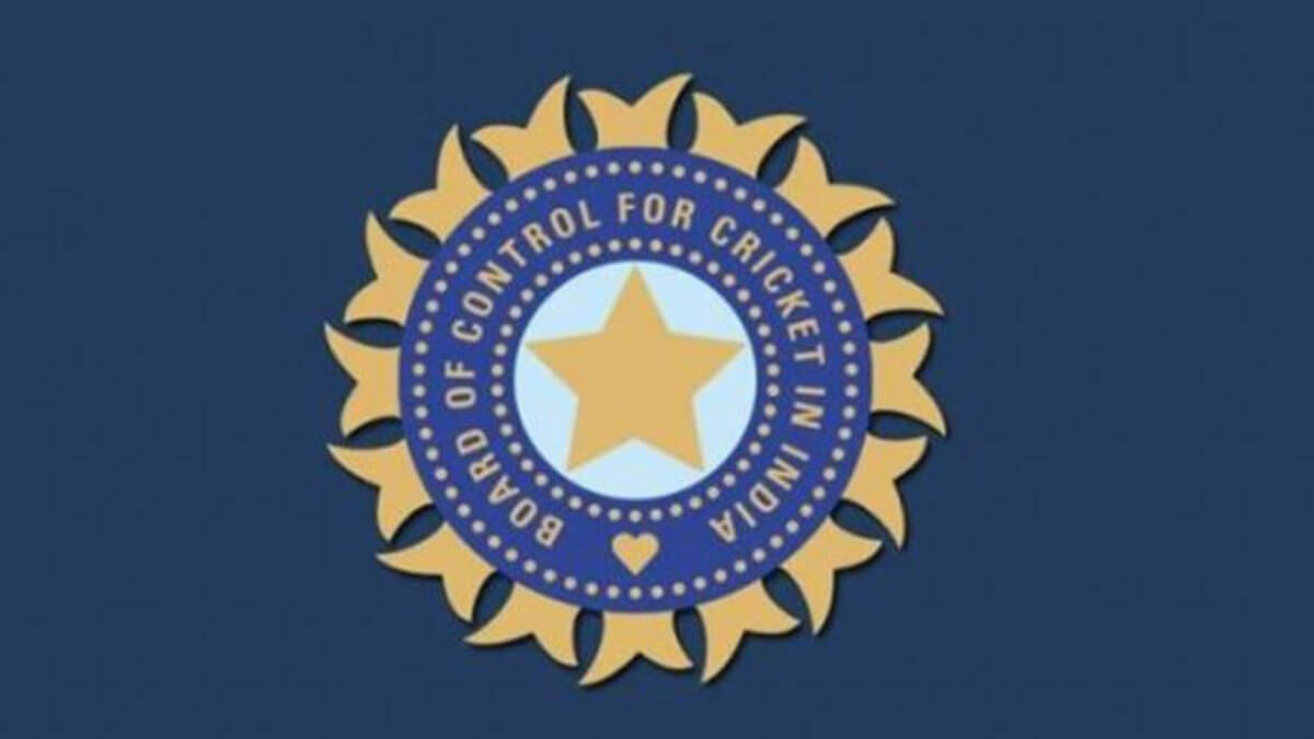 BCCI likely to permit 50 per cent crowd in upcoming India vs England series