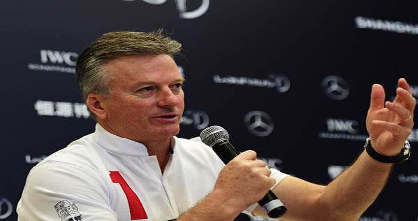 Virat Kohli is like modern day hero, represents the new attitude of India, says Steve Waugh