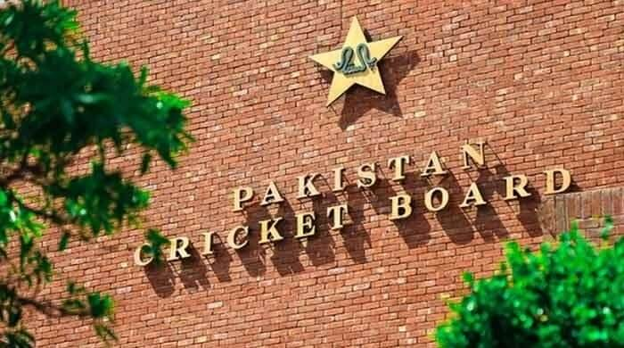 PCB wants ICC to take up Indian visa issue ahead of T20 World Cup