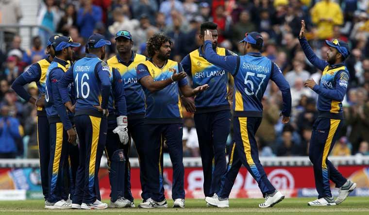 iccworldcup:srilankawintossbatfirstagainstengland