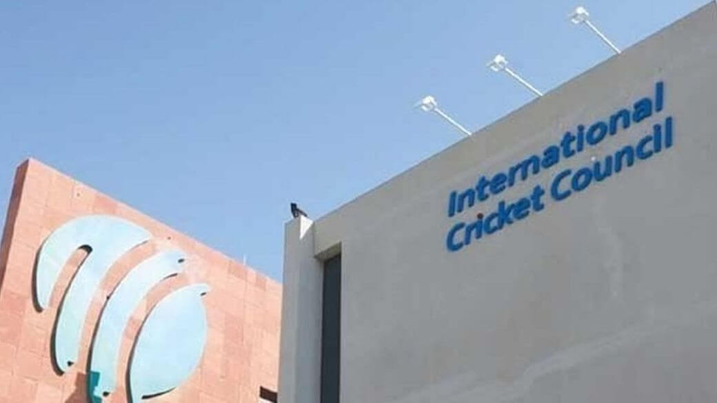 England v West Indies: ICC welcomes back cricket, thanks ECB for