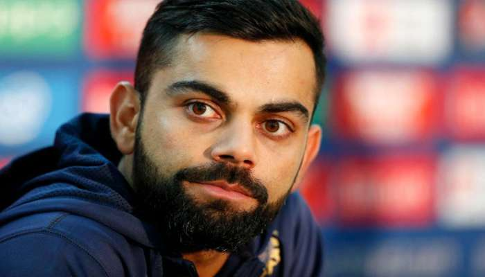 Virat Kohli to attend opening day of Pro Kabaddi League