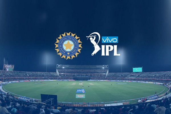 Two new IPL teams to be announced on Oct 25, a day after India-Pak T20 WC match