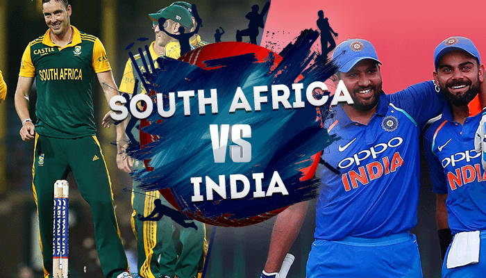 2ndcrickettestmatchbetweenindiasouthafricatobeplayedfromtomorrow
