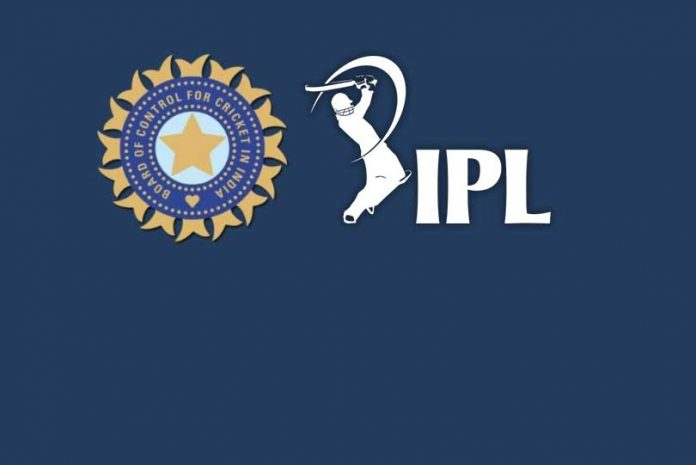 BCCI ensures a constant touch with foreign boards over the fate of IPL 2020