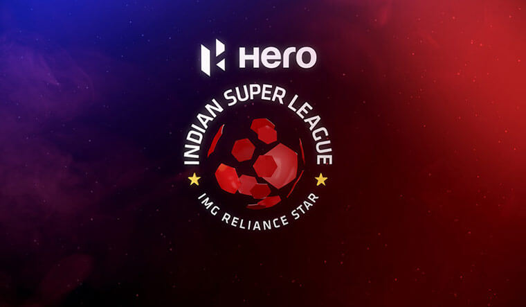Indian Super League 2020-21 likely to begin from November behind closed doors