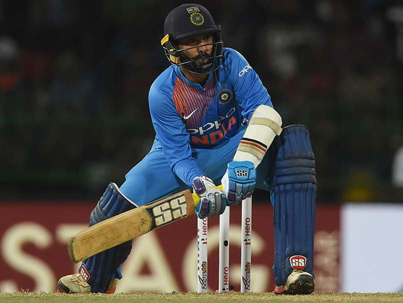 India clinch thrilling win against Bangladesh in the finals of Nidahas Cricket Trophy