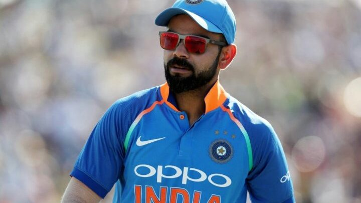 IPL will have no bearing on World Cup selection: Virat Kohli