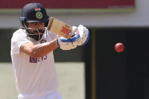 India vs England, Live Score, 4th Test at Motera, Day 2: Ind 153/6 at Tea