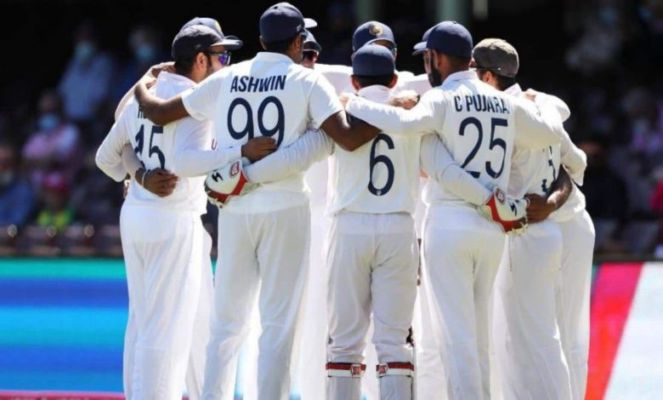 India vs New Zealand Live Score, WTC Final, Southampton Test, Day 1: latest update.