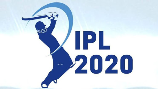 Uncertainity over IPL 2020: Five players who might not play again, if IPL 13th edition cancelled