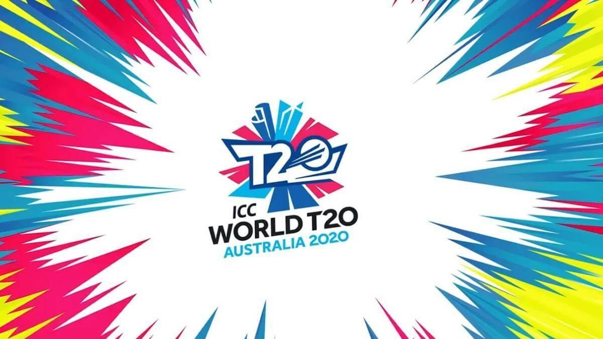 t20worldcup2020tournamentofficiallypostponedamidcoronavirusconfirmsicc