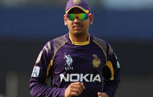 IPL 2018: Sunil Narine reported for illegal action in Pakistan Super League
