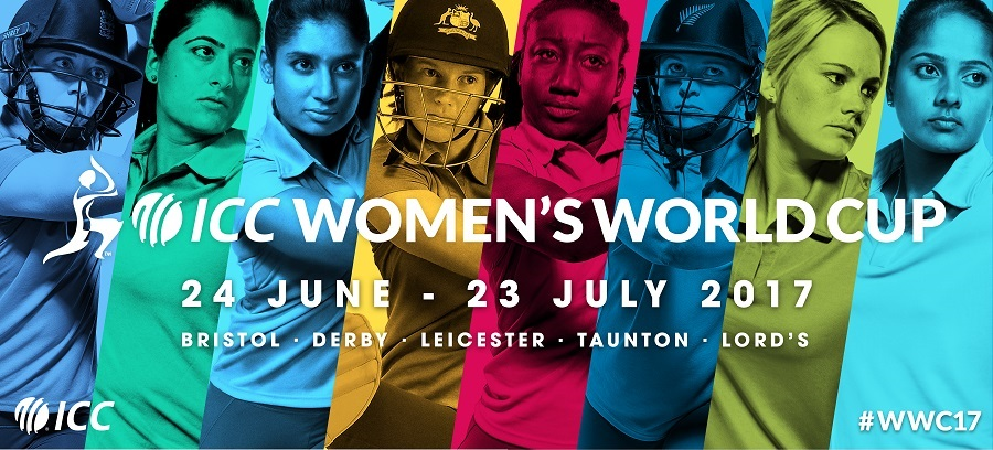 India to play with Sri Lanka in ICC Women