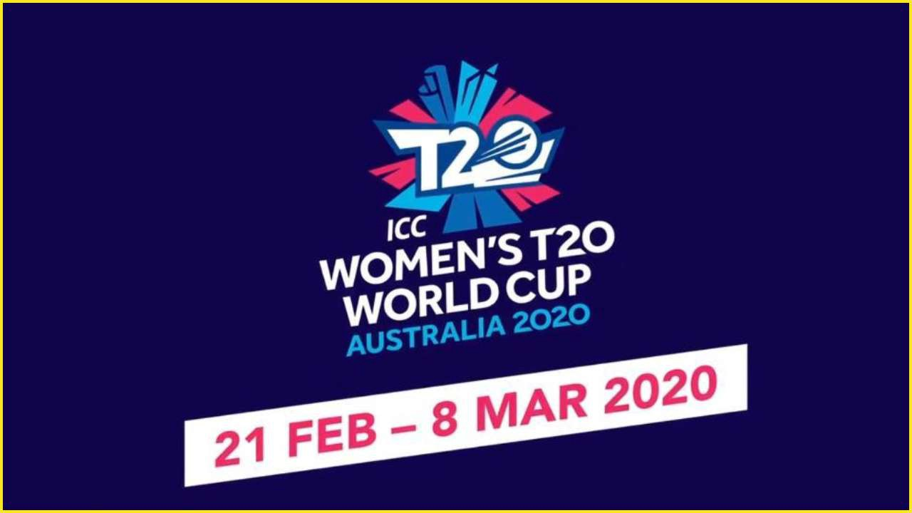 India to take on Bangladesh in Women