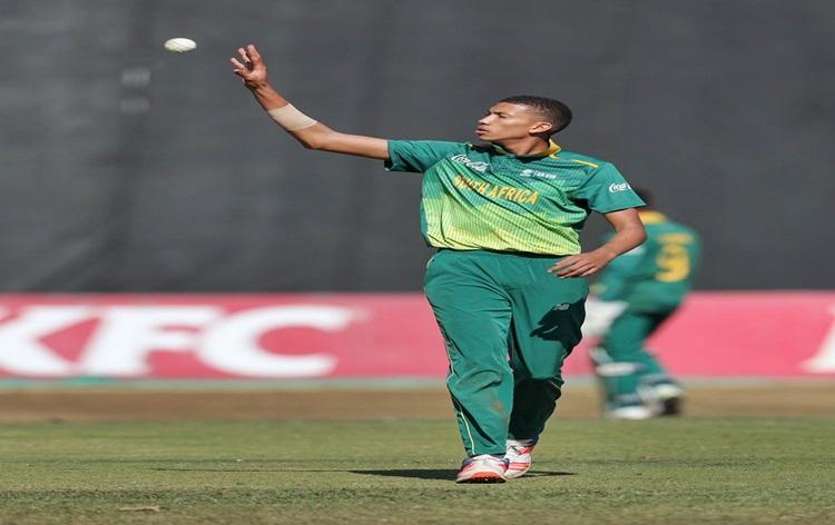 southafricabeatindiabyfivewicketsinfinalu19youthodi
