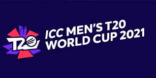 Additional tickets for ICC T20 World Cup go on sale