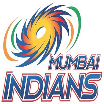 IPL 2017: Final list of Mumbai Indians (MI) squad after Players Auction