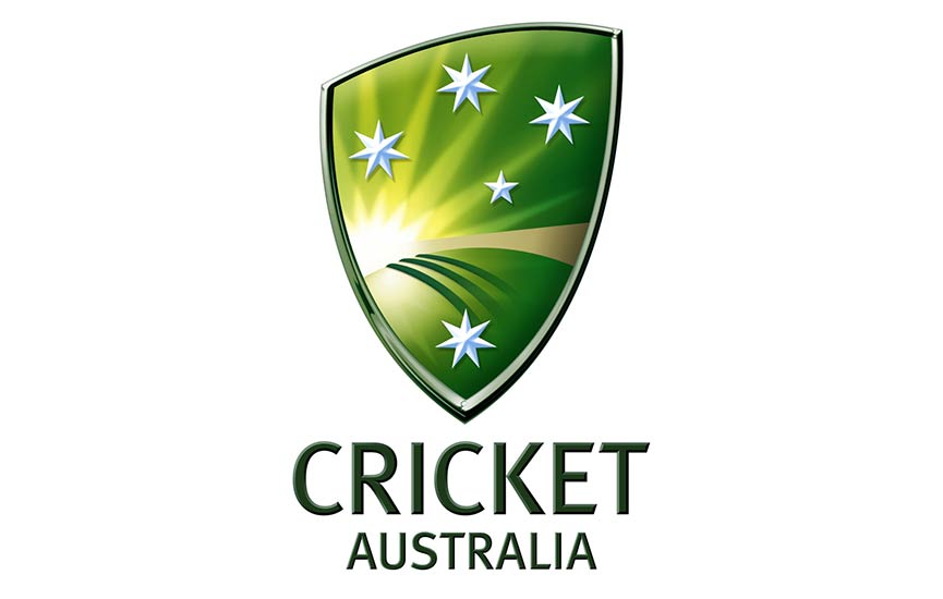 cricketaustraliaannounces201920summerschedule