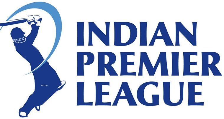 Bigger, better and brighter is the promise for IPL Season 11.