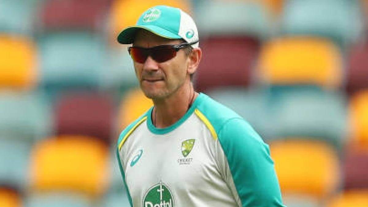 Learnt a lesson from the series, never ever underestimate India, says Australia head coach Justin Langer