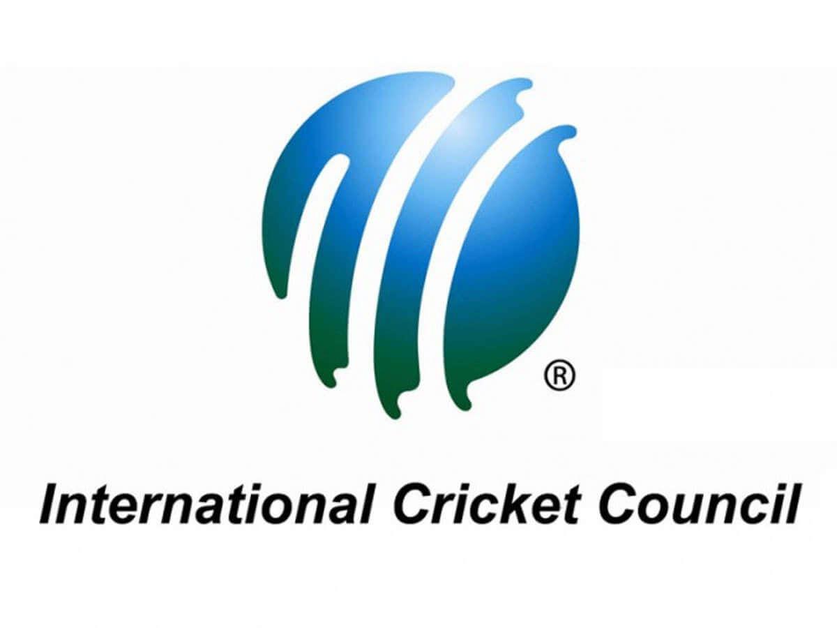 ICC gives BCCI June 28 deadline to decide on hosting T20 World Cup